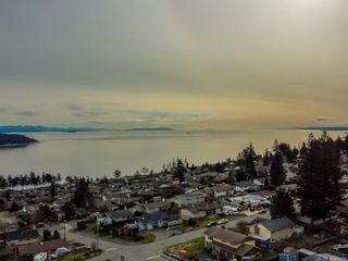 Photo 50:  in : CR Campbell River Central House for sale (Campbell River)  : MLS®# 867139