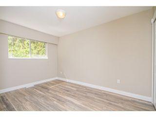 Photo 10: 11771 GRAVES Street in Maple Ridge: Southwest Maple Ridge House for sale : MLS®# R2059887