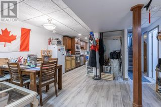 Photo 18: 254 TABOR BOULEVARD in Prince George: House for sale : MLS®# R2623792