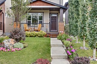 Photo 41: 640 54 Ave SW in Calgary: House for sale : MLS®# C4023546