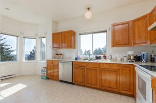 Photo 7: 576 Delora Dr in : Co Triangle House for sale (Colwood)  : MLS®# 872261