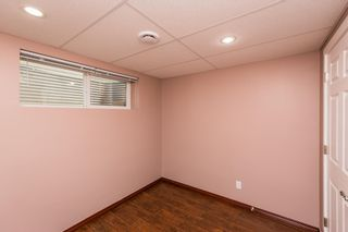 Photo 29: 14036 149 Avenue in Edmonton: Zone 27 House for sale : MLS®# E4246141