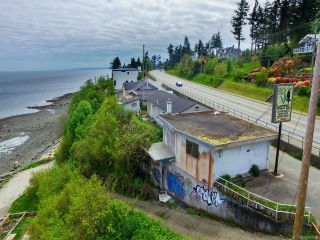 Photo 12: 391 Island Hwy in CAMPBELL RIVER: CR Campbell River Central Multi Family for sale (Campbell River)  : MLS®# 798796