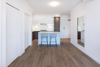 Photo 4: 408 379 E BROADWAY AVENUE in Vancouver: Mount Pleasant VE Condo for sale (Vancouver East)  : MLS®# R2599900