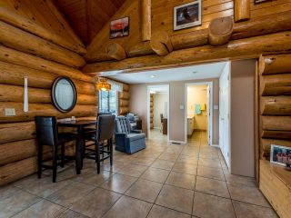 Photo 3: 2500 MINERS BLUFF ROAD in Kamloops: Campbell Creek/Deloro House for sale : MLS®# 151065