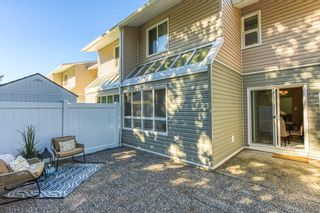 Photo 18: 53 5301 204TH Street in Langley: Langley City Townhouse for sale : MLS®# R2503229
