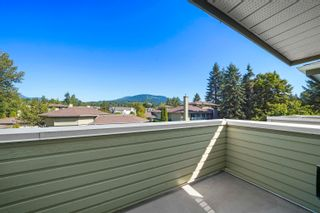 """Photo 21: 115 1386 LINCOLN Drive in Port Coquitlam: Oxford Heights Townhouse for sale in """"MOUNTAIN PARK VILLAGE"""" : MLS®# R2615224"""