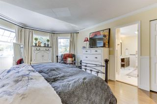 Photo 20: 1896 130A Street in Surrey: Crescent Bch Ocean Pk. House for sale (South Surrey White Rock)  : MLS®# R2506892