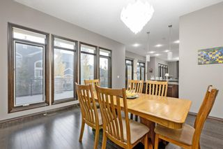 Photo 14: 3105 81 Street SW in Calgary: Springbank Hill Detached for sale : MLS®# A1153314