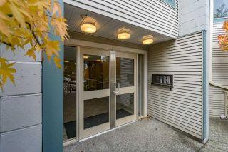 Photo 4: 204 10743 139 STREET in Surrey: Whalley Condo for sale (North Surrey)  : MLS®# R2222136