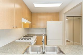 """Photo 8: 505 7080 ST. ALBANS Road in Richmond: Brighouse South Condo for sale in """"MONACO AT THE PALMS"""" : MLS®# R2591485"""