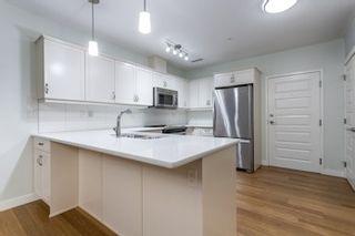 Photo 5: 601 2755 109 Street in Edmonton: Zone 16 Condo for sale : MLS®# E4264892