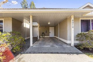 Photo 11: 6076 Lionel Cres in : Na Pleasant Valley Row/Townhouse for sale (Nanaimo)  : MLS®# 851443
