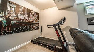 Photo 45: 38 Somme Boulevard SW in Calgary: Garrison Woods Row/Townhouse for sale : MLS®# A1112371