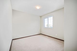 Photo 11: 594 Chaparral Drive SE in Calgary: Chaparral Detached for sale : MLS®# A1065964