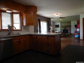 Photo 5: 307 Finley Avenue in Cut Knife: Residential for sale : MLS®# SK859610