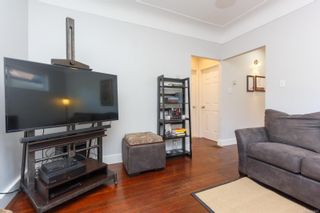 Photo 7: 483 Constance Ave in : Es Saxe Point House for sale (Esquimalt)  : MLS®# 854957