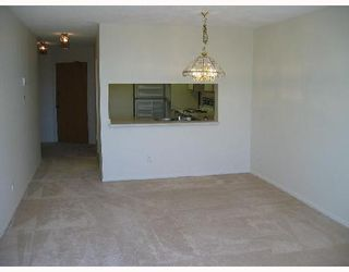 """Photo 8: 1404 6070 MCMURRAY Avenue in Burnaby: Forest Glen BS Condo for sale in """"LA MIRAGE"""" (Burnaby South)  : MLS®# V672393"""