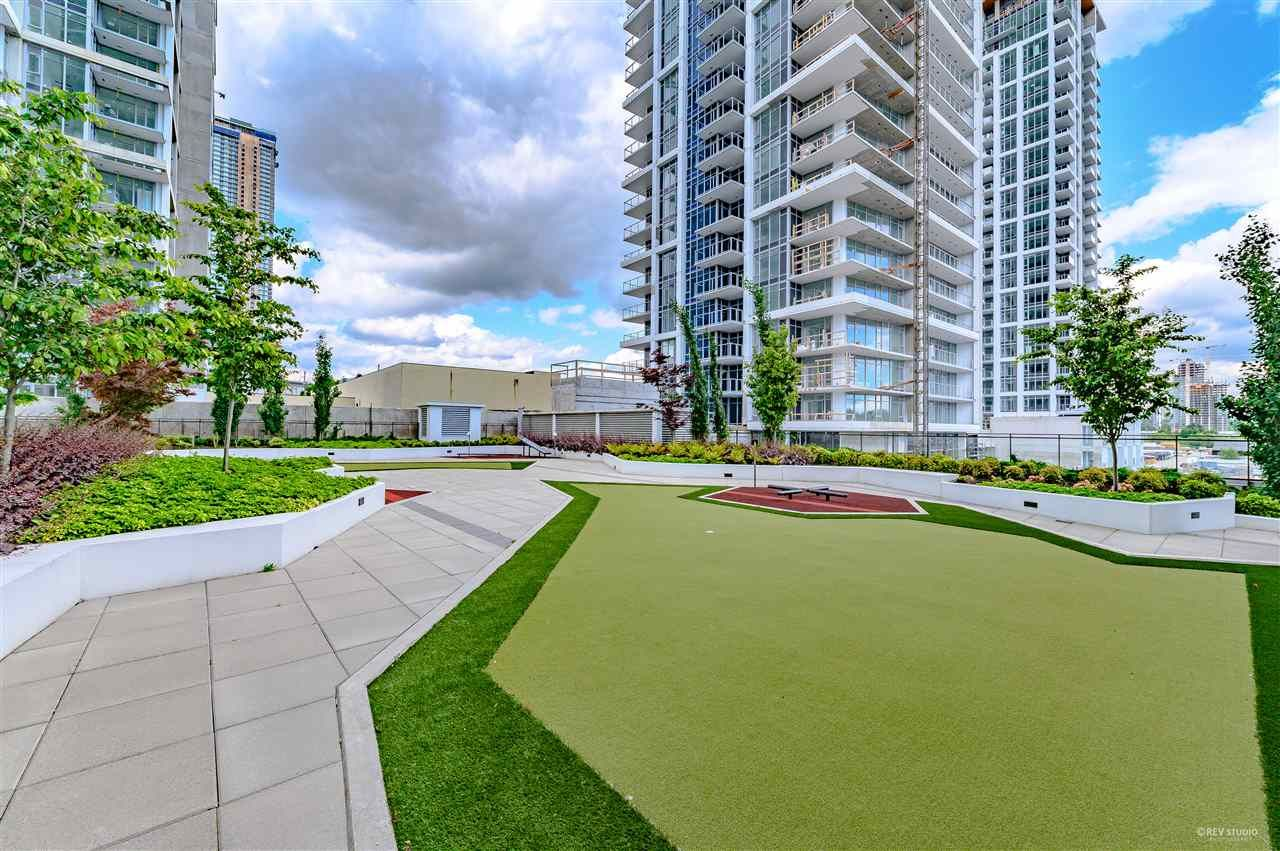 Photo 23: Photos: 1409 2378 ALPHA Avenue in Burnaby: Brentwood Park Condo for sale (Burnaby North)  : MLS®# R2463311