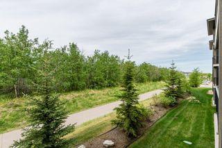 Photo 30: 212 1070 MCCONACHIE Boulevard in Edmonton: Zone 03 Condo for sale : MLS®# E4247944