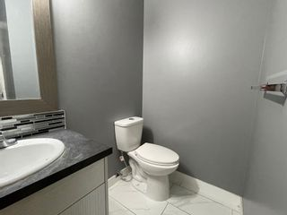 Photo 11: 1211 E 44 Street SE in Calgary: Forest Lawn Row/Townhouse for sale : MLS®# A1113963