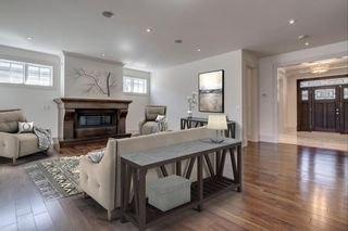 Photo 21: 808 24 Avenue NW in Calgary: Mount Pleasant Detached for sale : MLS®# A1102471