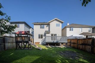 Photo 41: 17 Tuscany Ravine Terrace NW in Calgary: Tuscany Detached for sale : MLS®# A1140135