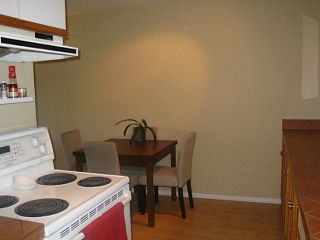 Photo 4: # 308 2333 TRIUMPH ST in Vancouver: Hastings Condo for sale (Vancouver East)  : MLS®# V1010629