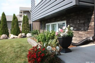 Photo 3: 307 Diefenbaker Avenue in Hague: Residential for sale : MLS®# SK863742