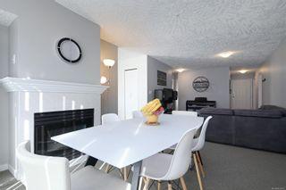 Photo 5: 302 535 Manchester Rd in : Vi Burnside Condo for sale (Victoria)  : MLS®# 870437