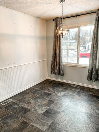 """Photo 9: 6889 FAIRMONT Crescent in Prince George: Lower College House for sale in """"n74lc"""" (PG City South (Zone 74))  : MLS®# R2546529"""