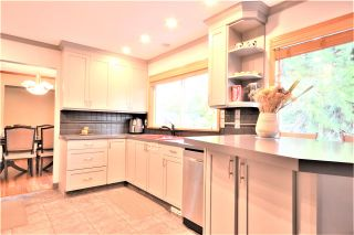 Photo 14: 3662 EVERGREEN Street in Port Coquitlam: Lincoln Park PQ House for sale : MLS®# R2534123