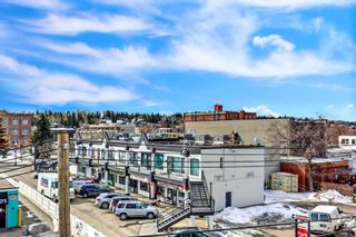 Photo 26: 302 1501 6 Street SW in Calgary: Beltline Apartment for sale : MLS®# A1040725