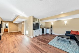Photo 25: 1920 11 Street NW in Calgary: Capitol Hill Semi Detached for sale : MLS®# A1154294