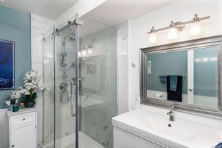 Photo 17: 986 Annie St in : SE Quadra Half Duplex for sale (Saanich East)  : MLS®# 862039