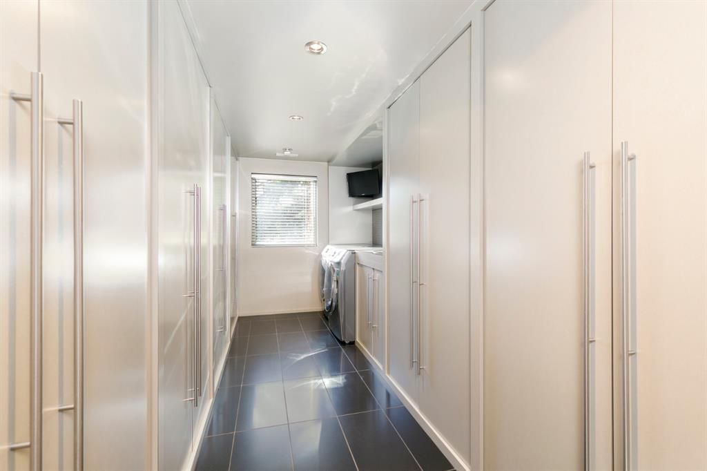 Photo 47: Photos: 6128 Belvedere Road SW in Calgary: Bel-Aire Detached for sale : MLS®# A1064403