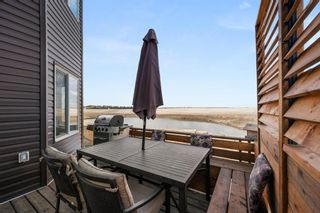 Photo 34: 654 West Highland Crescent: Carstairs Detached for sale : MLS®# A1093156