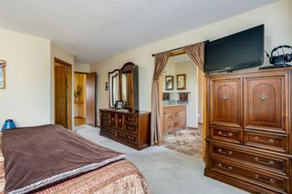 Photo 15: 1256 SUN HARBOUR Green SE in Calgary: Sundance Detached for sale : MLS®# A1036628