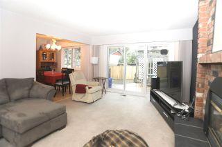Photo 8: 12764 104A Avenue in Surrey: Cedar Hills House for sale (North Surrey)  : MLS®# R2575097