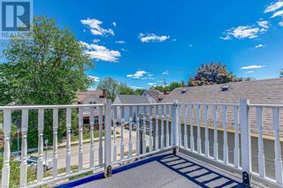 Photo 28: 111 CHURCH Street in Kitchener: House for sale : MLS®# 40112255