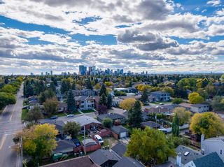 Photo 37: 2611 6 Street NE in Calgary: Winston Heights/Mountview Detached for sale : MLS®# A1146720