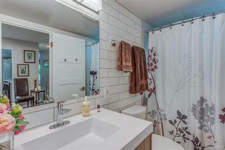 Photo 20: 203 305 Michigan St in Victoria: Vi James Bay Condo for sale : MLS®# 844777