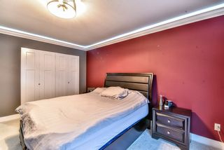 "Photo 13: 37 7090 180 Street in Surrey: Cloverdale BC Townhouse for sale in ""THE BOARDWALK"" (Cloverdale)  : MLS®# R2085658"