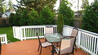 Photo 12: 13082 61ST Ave in Surrey: Panorama Ridge Home for sale ()  : MLS®# F1026612