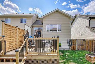 Photo 44: 37 Catalina Court: Fort Saskatchewan House Half Duplex for sale : MLS®# E4246938
