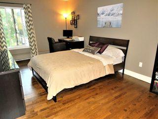 "Photo 9: 209 8860 NO 1 Road in Richmond: Boyd Park Condo for sale in ""APPLE GREEN"" : MLS®# R2213678"