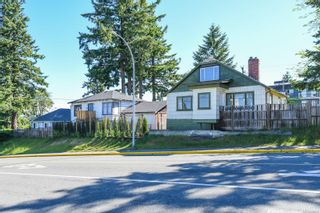 Photo 2: 911 Dogwood St in : CR Campbell River Central House for sale (Campbell River)  : MLS®# 886386