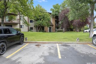 Photo 17: 302 275 KINGSMERE Boulevard in Saskatoon: Lakeview SA Residential for sale : MLS®# SK833907