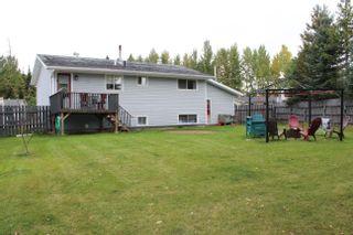 Photo 27: 330 CROOKED RIVER Crescent in Mackenzie: Mackenzie -Town House for sale (Mackenzie (Zone 69))  : MLS®# R2616474