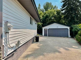 Photo 4: 14627 MACKENZIE Drive in Edmonton: Zone 10 House for sale : MLS®# E4255486